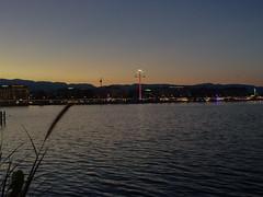 Genève - Fête du Lac 2016