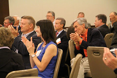 17-WashingtonConf-img_0456