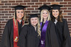 2017 Spring Commencement -3