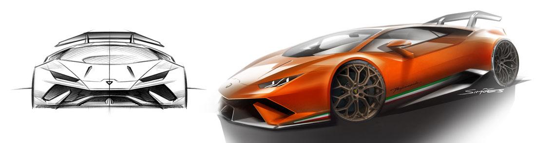 2017050807_Lamborghini_Borkert