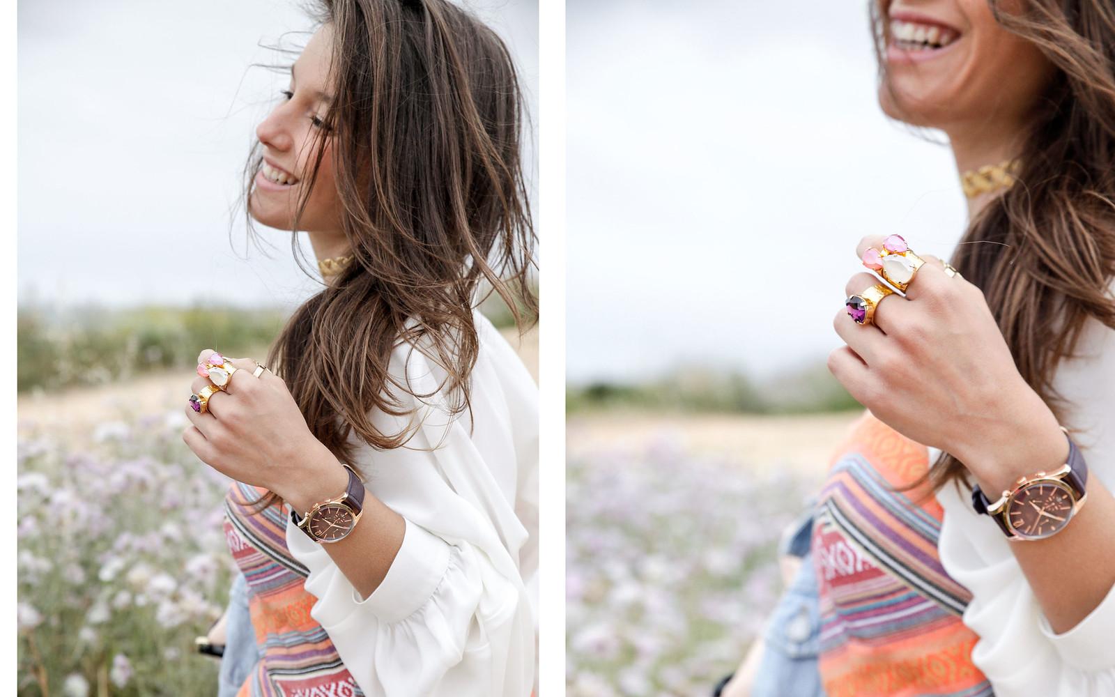 04_corset_etnico_danity_paris_theguestgirl_influencer_barcelona_laura_santolaria