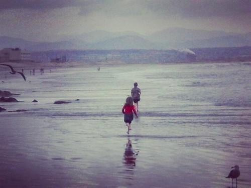 beach beauty love nikon shore ocean landscape jeanmarieshelton jeanmarie