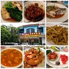 #RestaurantPinXiang #AmanSuria #HappyMothersDay