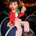 2017_05_12 cérémonie d'ouverture du 'Marionnettenfestival' à Lasauvage