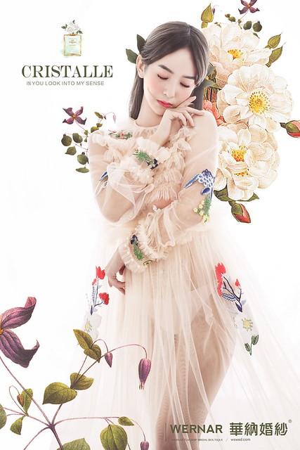 華納婚纱,婚紗攝影,藝術寫真,個人寫真,藝術照,寫真,portrait,photoshoot, photography,美妝攝影,美妝寫真,素人改造,素人計劃
