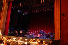 火, 2017-05-16 20:04 - David Crosby at Bergen PAC
