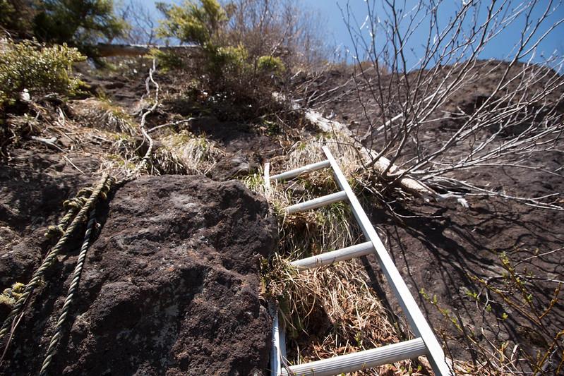 20150510-皇海山-0513.jpg