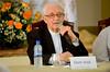 dioceseuruacu postou uma foto:60 Anos de Missão