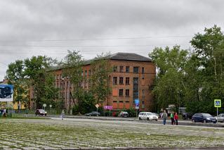 Medvezhyegorsk 2