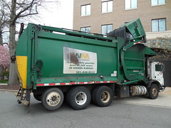 Waste Management 208902