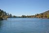 Goldwater Lake Dam, Prescott, AZ