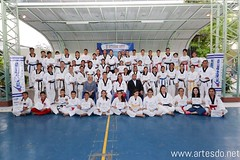 20170422 Ollín Medina