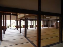jap 2013 iga-ueno 010