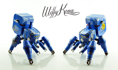 WiffyKoma