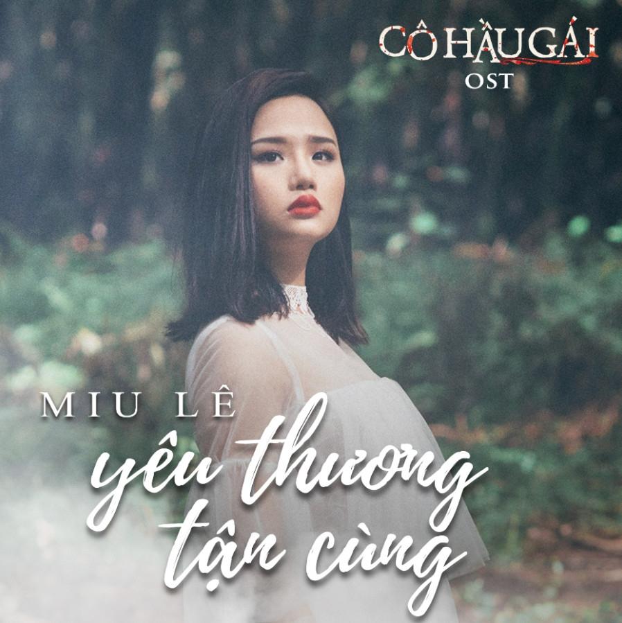 yeu-thuong-tan-cung-tai-nhac-phim-viet-nam-co-hau-gai-tainhacchuong-net