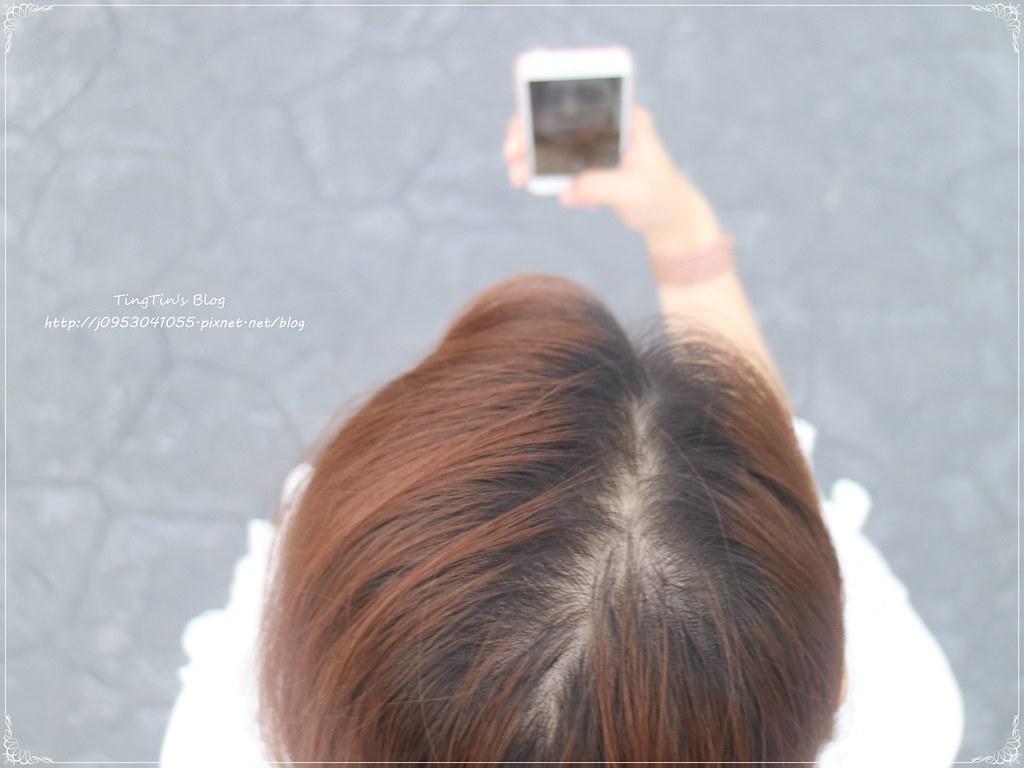 美吾髮葵花亮澤染髮霜自然紅棕 (36)