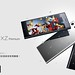 Sony Xperia XZ Premium 16 分鐘完售