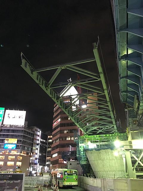 edutokyo_tamagawaseigakuin_201703 (23)