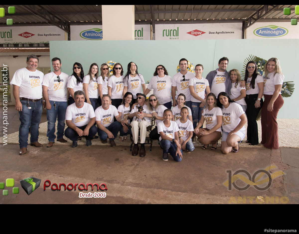PaNoRaMa COD (188)
