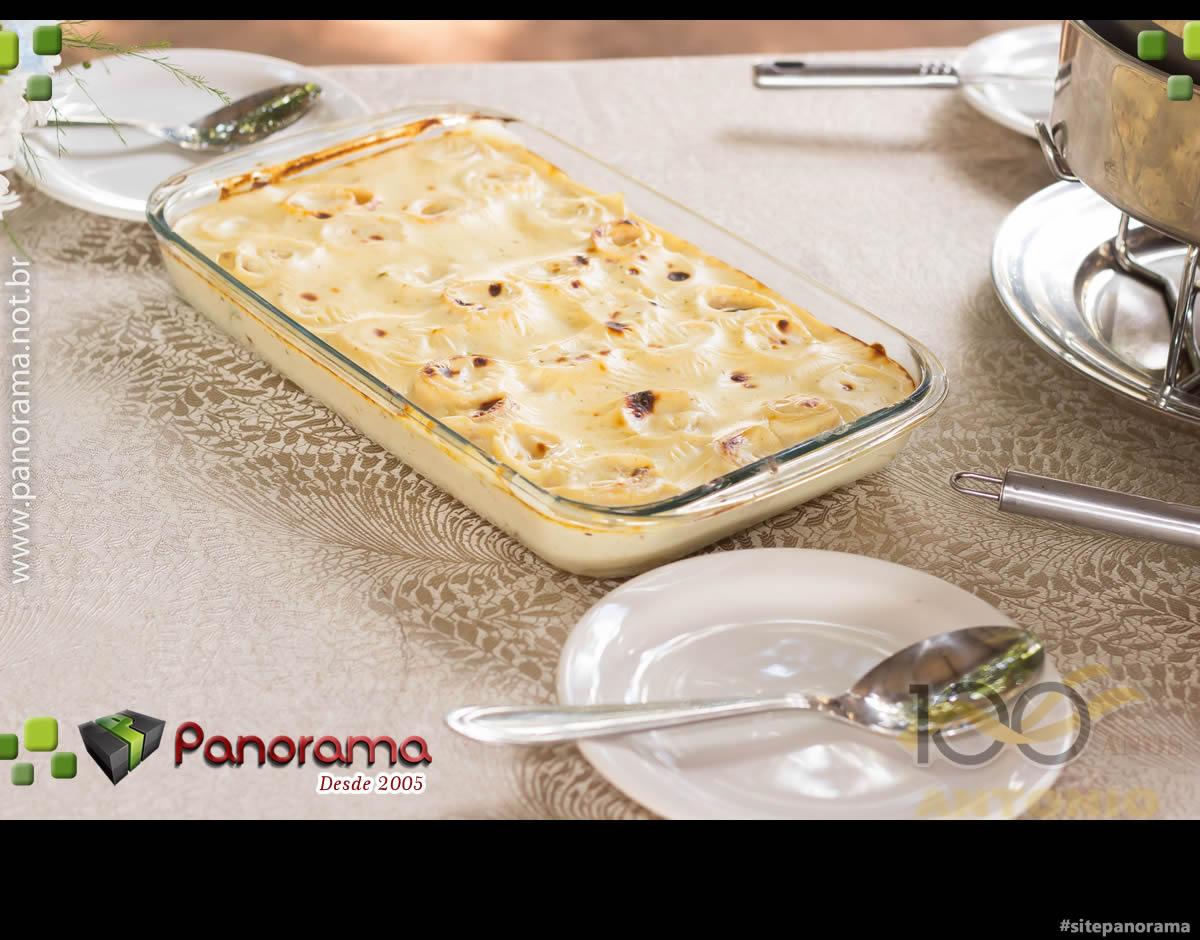 PaNoRaMa COD (149)