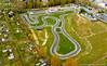 F1 Koszalin