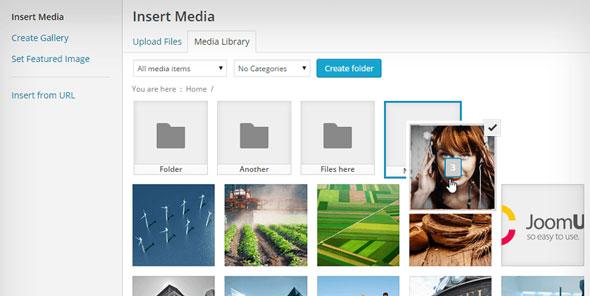 WP Media Folder v4.1.3