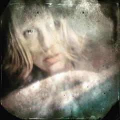 Self-Portrait.   (I can't believe how blonde I already am! #texassunshine ) #selfie #selfportrait #dallas #aroundthehouse #fuckyeahitsfriday