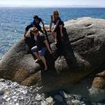 MotoVacanza Isola d'Elba #8