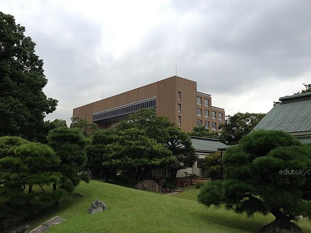 edutokyo_nakamura_201510 (10)