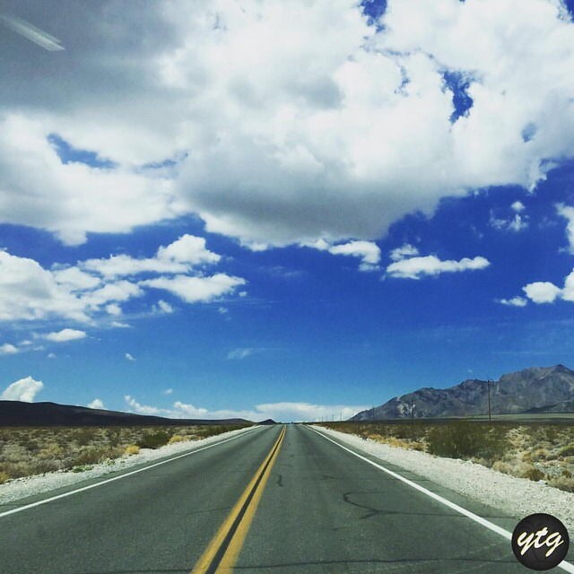 On the way to the Death Valley 🙌 🌐www.yourtravelguide.org https://youtu.be/jDutanKw8Qk  #travel #blog #vlog #influence #explore #roadtrip #street