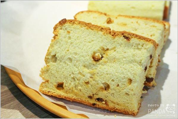 佳頤蛋糕屋 (6)