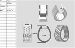 AU0044-CAD-E00206.xls