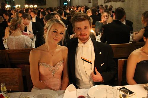 4 februari, 2017 - 21:21 - Bordsbilder Louise Lifvenborg