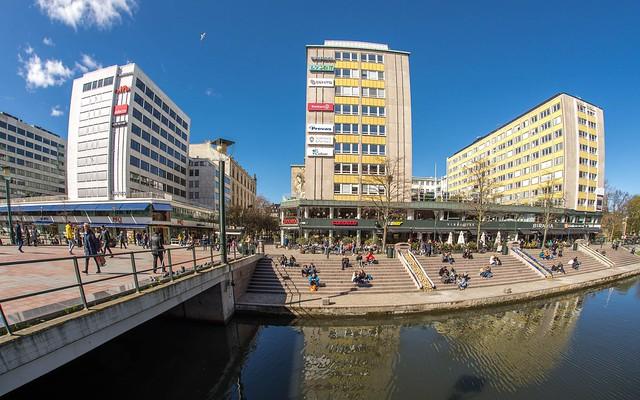Malmö (03)