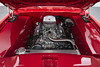 1962-Chevrolet-Impala-SS_351022_low_res