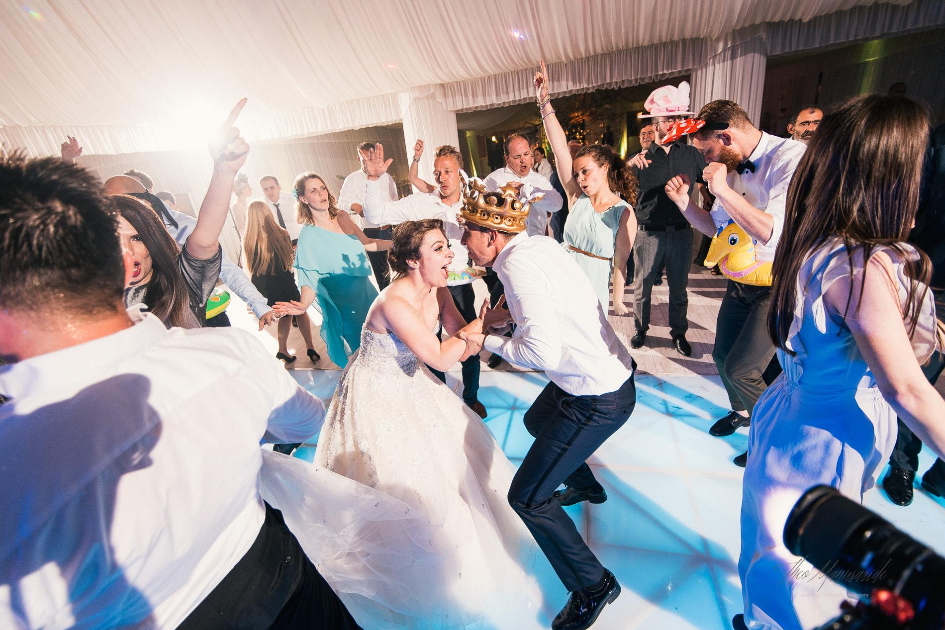 fotograf nunta irina si sjors-49