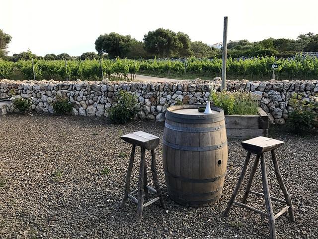 Menorca Spain 2017 41