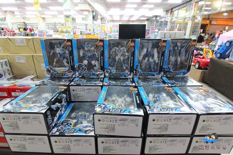 宜蘭玩具特賣2 350