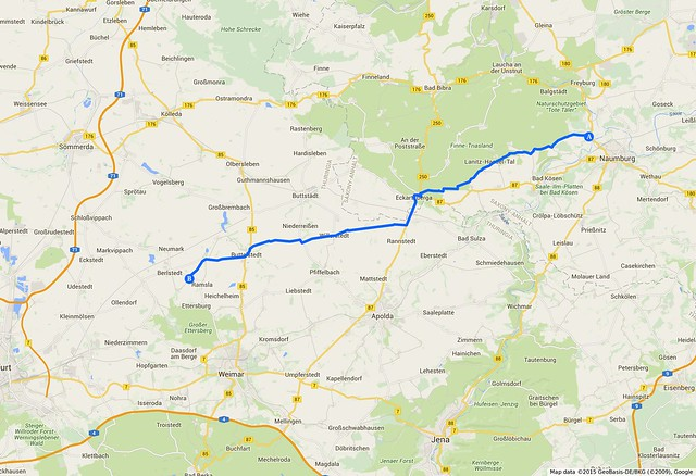 033_Niemcy_Roßbach-Stedten