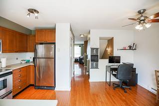 7309 Hawthorne Terrace - thumb