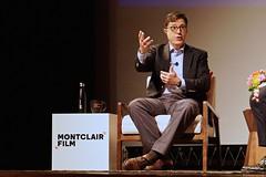 0001-In_Conversation_With_John_Turturro-George_Wirt-MFF Stephen Colbert by George Wirt © 2017
