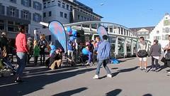 St Gallen - Street Dance