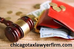 Hire a Qualified Chicago Tax Attorney and Say Goodbye to Tensions!