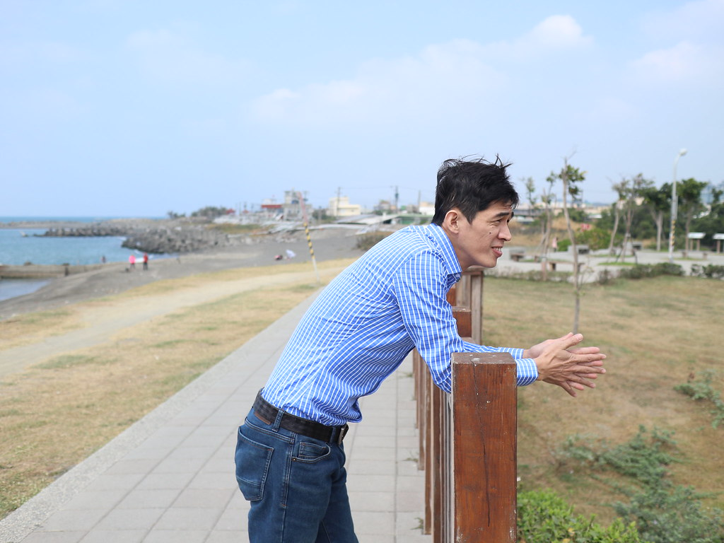 Mr. Ma & Suit 紳仕上癮 (38)