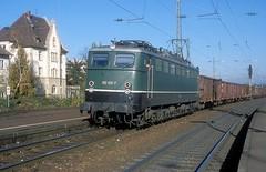 - DB  150 089  bis