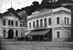 Plaça del Dr.Andreu