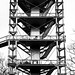 Observation tower by MonteMare25