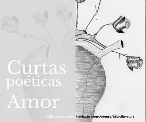 Curtas Amor