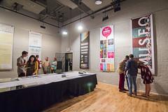 Ellipsis: Graphic Design Exit Show Spring 2017