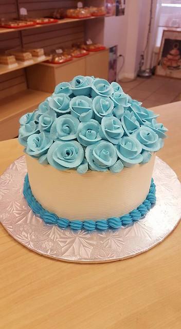 13 cake by ruby s bakery birthday amp wedding cake